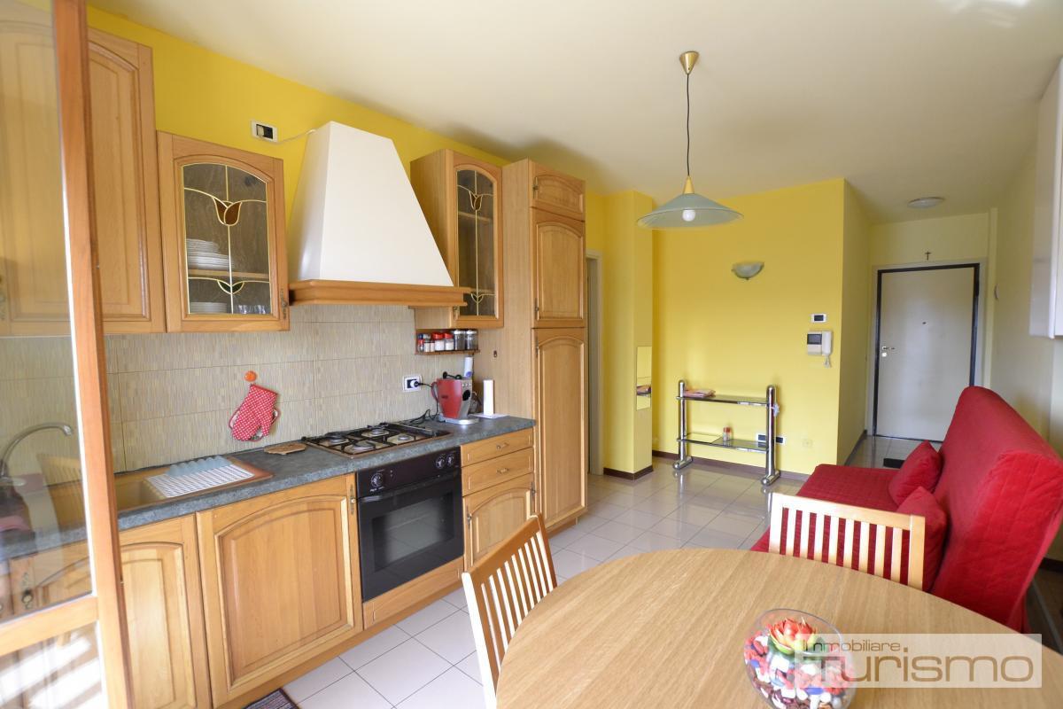 Appartamenti In Affitto Riccione Annuali