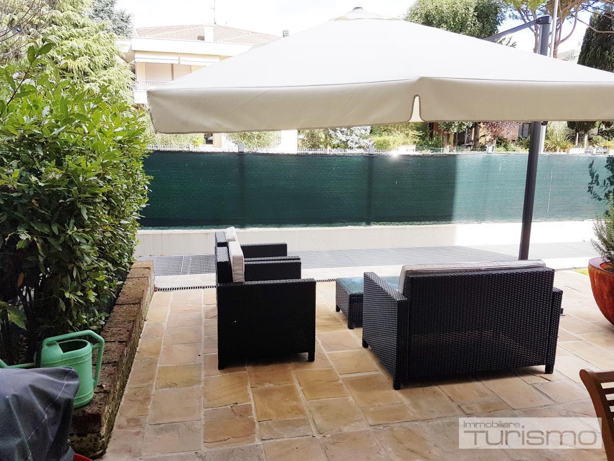 Immobiliare Riccione Rimini Vendita Appartamenti Riccione